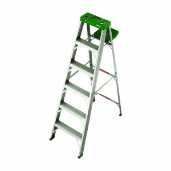 1200-series_ladder-product-image