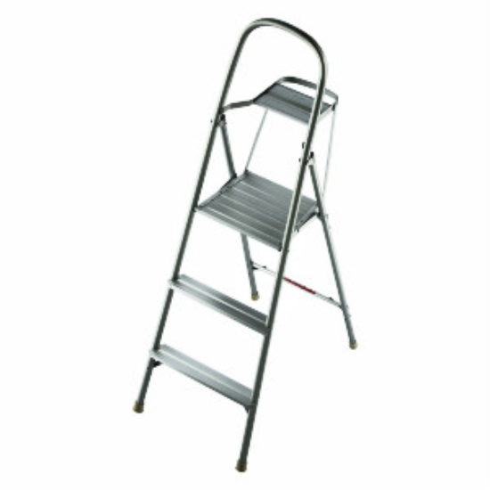 9900_series-ladder-product-image