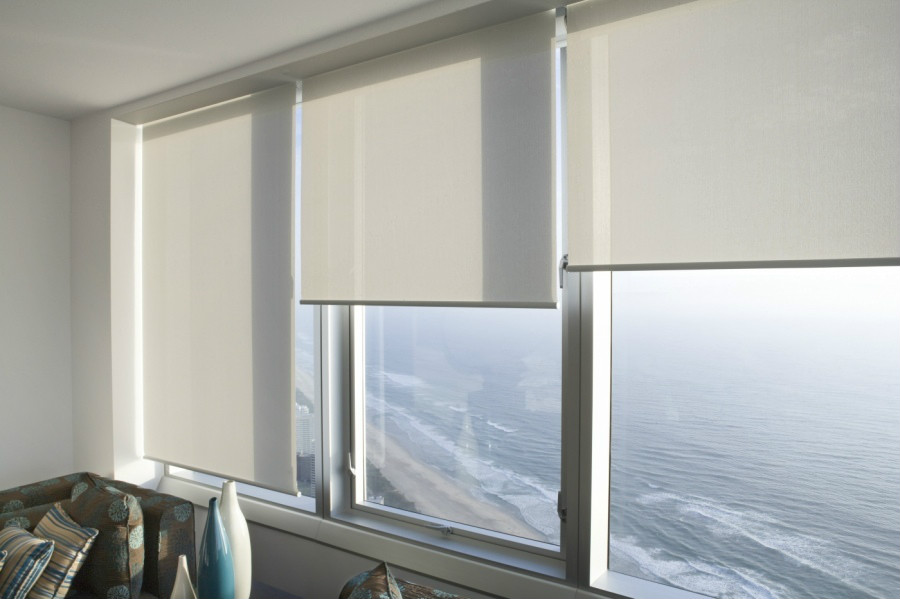 Roller Blinds Curtains Interior Blinds Vertical Blinds