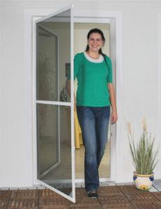 single-door-screen-1